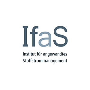 IfaS